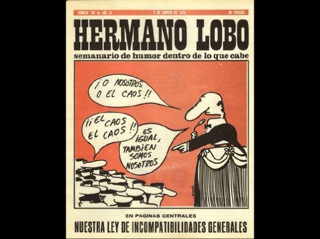 Hermano-Lobo_EDIIMA20121221_0569_5